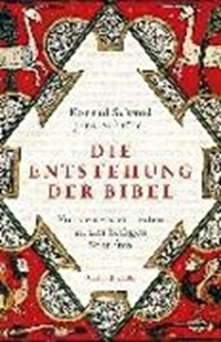 Bild von Die Entstehung der Bibel