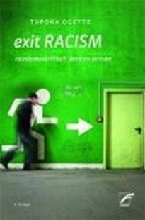 Bild von Exit Racism