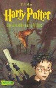 Bild von Rowling, Joanne K.: Harry Potter und der Orden des Phönix