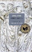 Bild von Williams, John : Augustus