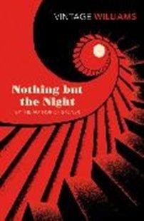Bild von Nothing but the Night