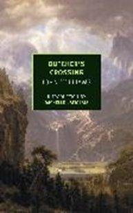 Bild von Butcher's Crossing