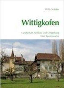 Bild von Wittigkofen
