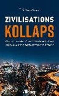 Bild von Zivilisationskollaps