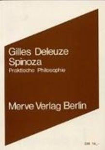 Bild von Spinoza