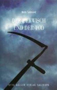 Bild von Der Derwisch und der Tod