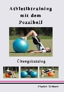Bild von Athletiktraining mit dem Pezziball