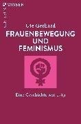 Bild von Frauenbewegung und Feminismus