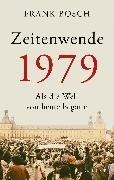Bild von Bösch, Frank: Zeitenwende 1979