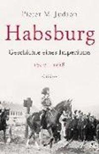 Bild von Habsburg