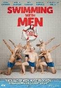 Bild von Swimming with Men