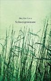 Bild von Lenz, Siegfried: Schweigeminute