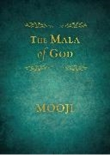 Bild von Mooji: The Mala of God