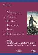 Bild von Lippert, Almut: Therapieprogramm zur Integrierten Qualifizierten Akutbehandlung bei Alkohol- und Medikamentenproblemen (TIQAAM)