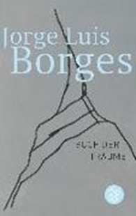 Bild von Borges, Jorge Luis: Bd. 15: Buch der Träume - Werke in 20 Bänden