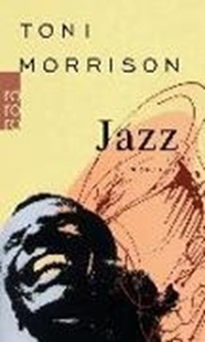 Bild von Jazz