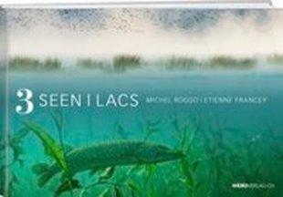 Bild von 3 Seen - 3 Lacs