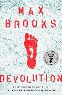 Bild von Devolution