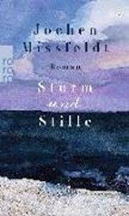 Bild von Sturm und Stille