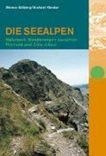 Bild von Bätzing, Werner : Die Seealpen