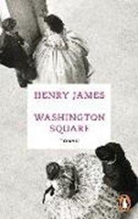 Bild von James, Henry : Washington Square