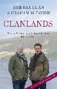 Bild von Heughan, Sam : Clanlands