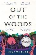 Bild von Turner, Luke: Out of the Woods