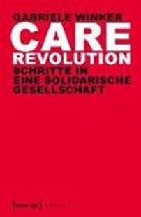 Bild von Care Revolution