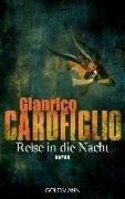 Bild von Carofiglio, Gianrico : Reise in die Nacht