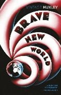 Bild von Brave New World