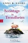 Bild von Ragde, Anne B. : Sonntags in Trondheim