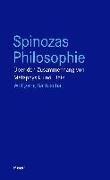 Bild von Bartuschat, Wolfgang: Spinozas Philosophie