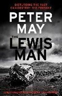 Bild von The Lewis Man