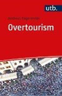 Bild von Overtourism