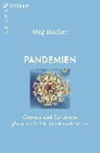 Bild von Pandemien