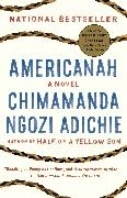 Bild von Adichie, Chimamanda Ngozi: Americanah