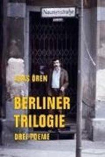 Bild von Berliner Trilogie