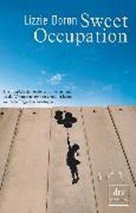 Bild von Sweet Occupation