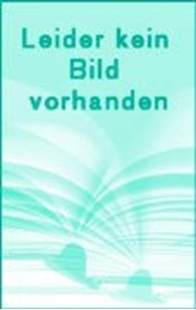 Bild von The Disappearance of Moral Knowledge