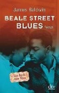 Bild von Beale Street Blues