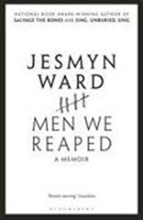 Bild von Men We Reaped