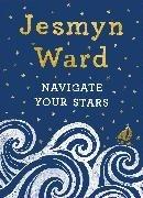 Bild von Navigate Your Stars