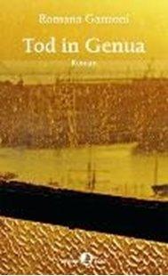Bild von Tod in Genua
