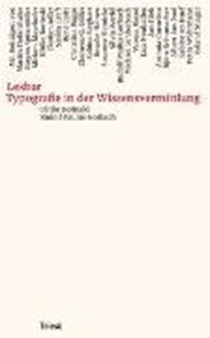 Bild von Gorbach, Rudolf Paulus (Hrsg.) : Lesbar