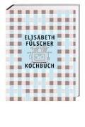 Bild von Fülscher, Elisabeth : Das Fülscher-Kochbuch