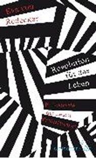 Bild von von Redecker, Eva: Revolution für das Leben