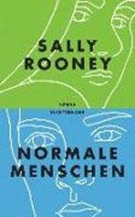 Bild von Rooney, Sally : Normale Menschen