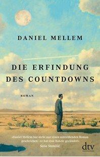 Bild von Die Erfindung des Countdowns