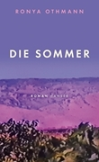 Bild von Othmann, Ronya: Die Sommer
