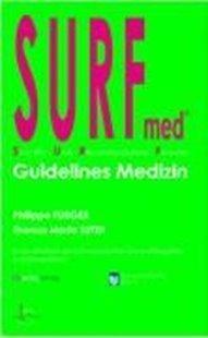 Bild von SURF-med Guidelines Medizin